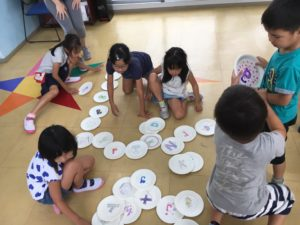 After school program_170612_0013