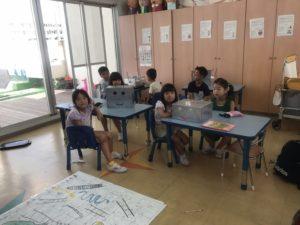 Summer School_170817_0001