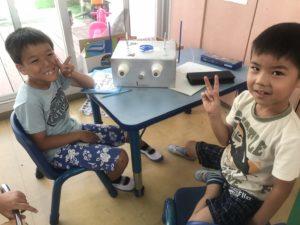 Summer School_170817_0004