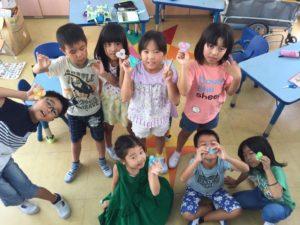 Summer School_170817_0006