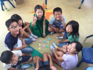 Summer School_170817_0008