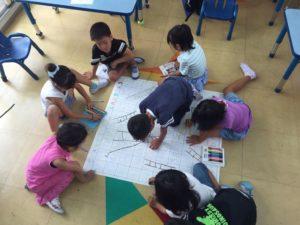 Summer School_170817_0009