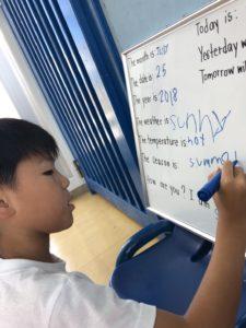 Summer Class 1stweek_180802_0022