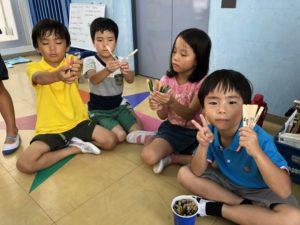 Summer Class 1stweek_180802_0082