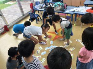 Summer Class 1stweek_180802_0087