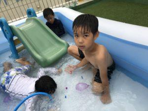 Summer class 2ndweek_180802_0005